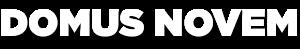 Domus-Novem-Logotype
